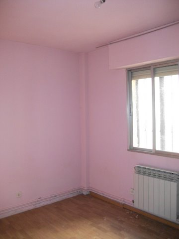 Apartamento en Meco (42647-0001) - foto1