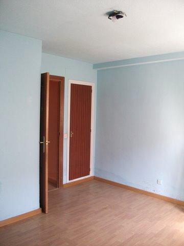 Apartamento en Meco (42647-0001) - foto6