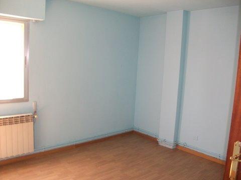 Apartamento en Meco (42647-0001) - foto2