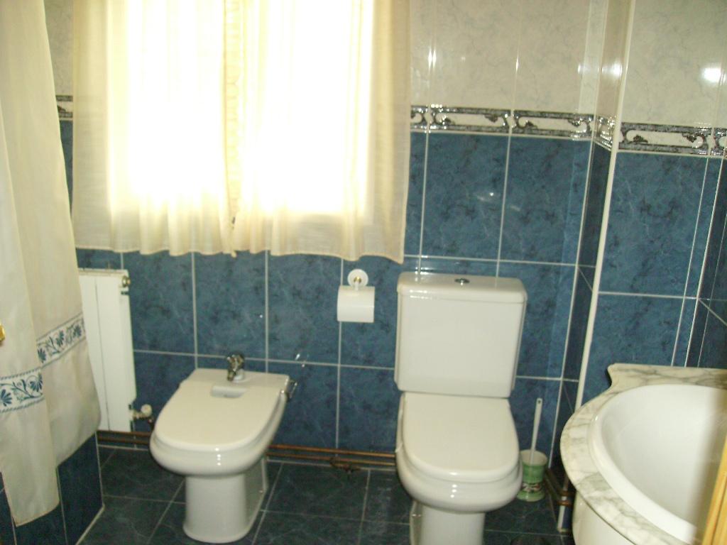 Apartamento en Meco (42650-0001) - foto4