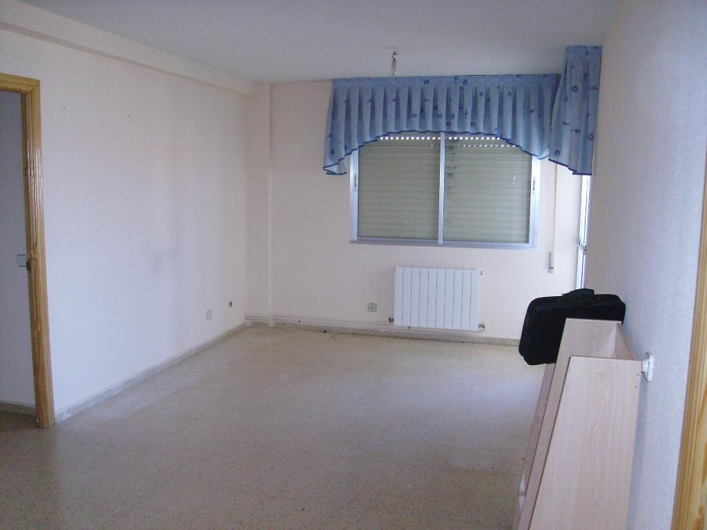 Apartamento en Meco (42650-0001) - foto1