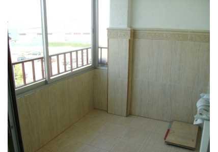 Apartamento en Meco - 1