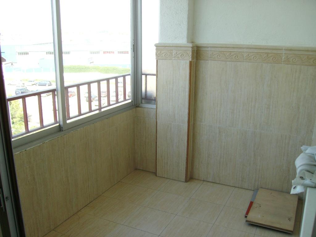 Apartamento en Meco (42650-0001) - foto2