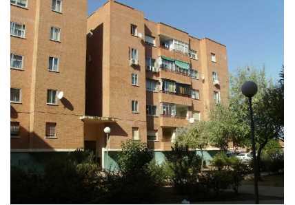 Apartamento en Meco (42650-0001) - foto5