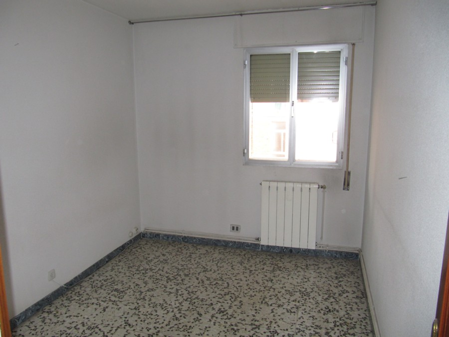 Apartamento en Madrid (42654-0001) - foto2