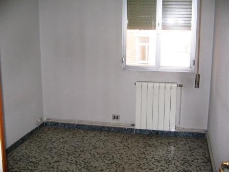 Apartamento en Madrid (42654-0001) - foto1