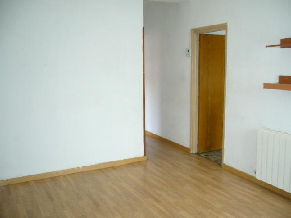 Apartamento en Navalcarnero (42691-0001) - foto1