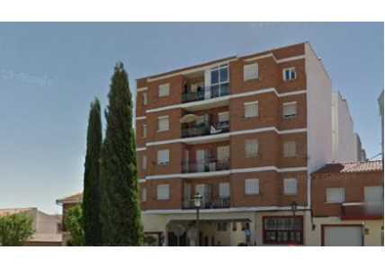 Apartamento en Navalcarnero (42691-0001) - foto6