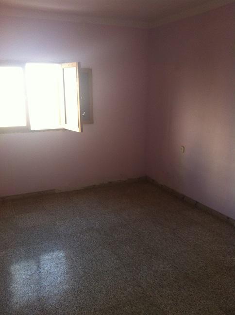 Apartamento en Palma de Mallorca (42710-0001) - foto3