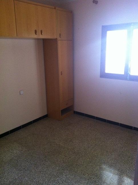 Apartamento en Palma de Mallorca (42710-0001) - foto1