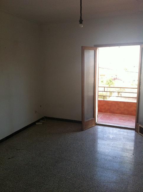 Apartamento en Palma de Mallorca (42710-0001) - foto4