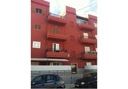 Apartamento en Palma de Mallorca (42710-0001) - foto8