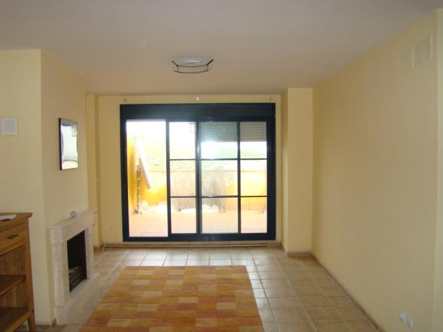 Apartamento en L�nea de la Concepci�n (La) (42715-0001) - foto9