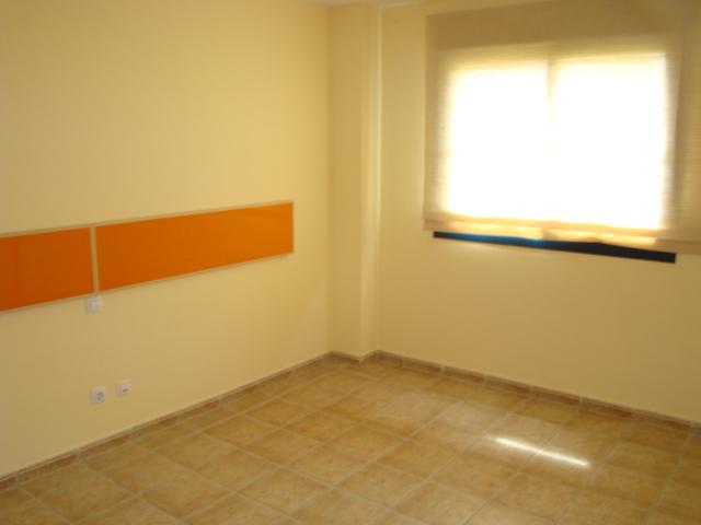 Apartamento en L�nea de la Concepci�n (La) (42715-0001) - foto11