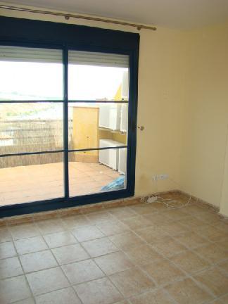 Apartamento en L�nea de la Concepci�n (La) (42715-0001) - foto13