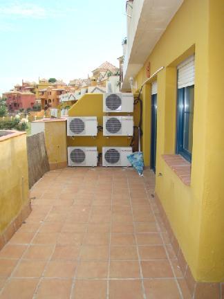 Apartamento en L�nea de la Concepci�n (La) (42715-0001) - foto12