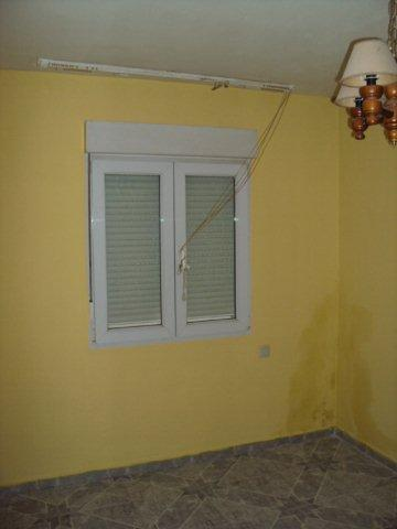 Apartamento en Toledo (42739-0001) - foto1