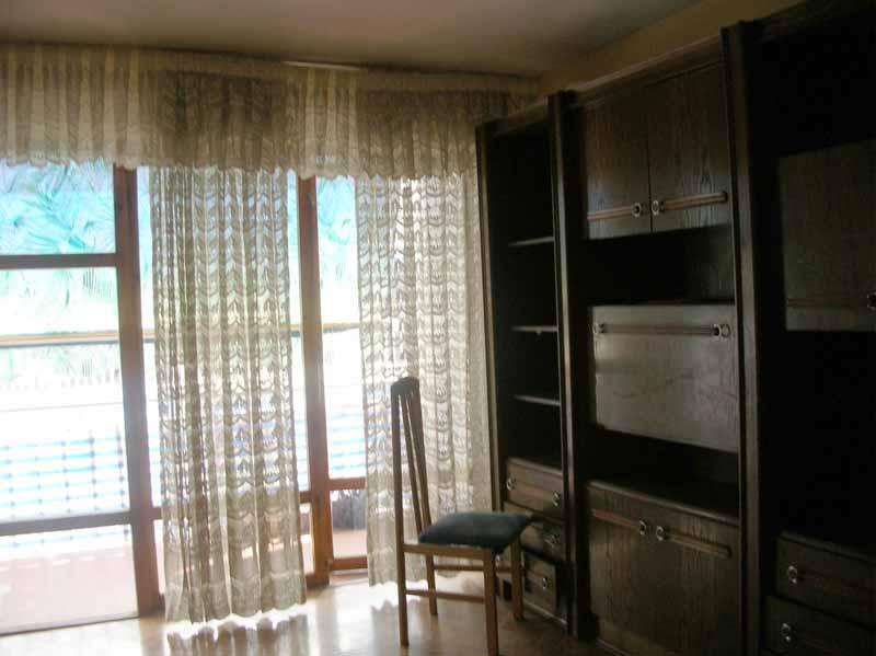 Apartamento en Parla (42741-0001) - foto2