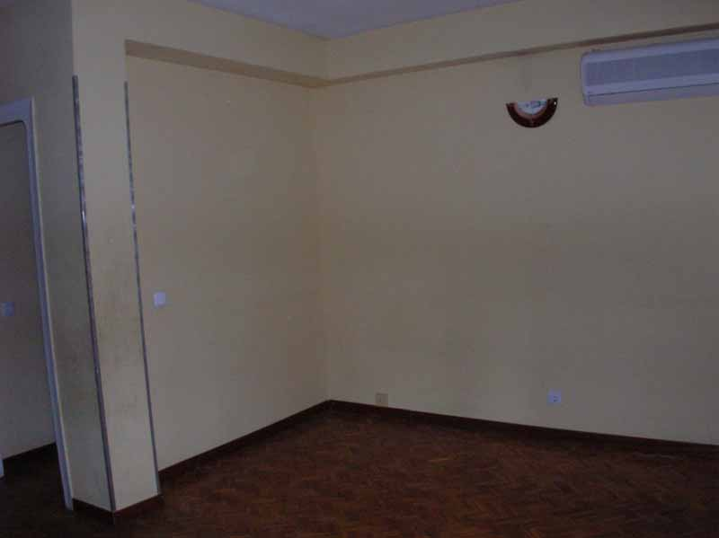 Apartamento en Parla (42741-0001) - foto3