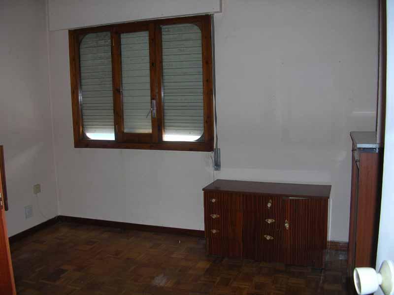 Apartamento en Parla (42741-0001) - foto4