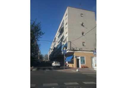 Apartamento en Parla (42741-0001) - foto5