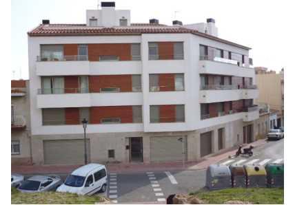 Piso en Sant Feliu de Gu�xols (42754-0001) - foto11