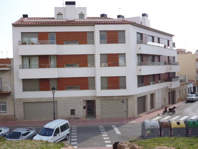 Piso en Sant Feliu de Gu�xols (42754-0001) - foto0