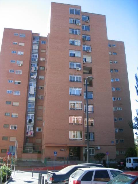 Apartamento en Guadalajara (42772-0001) - foto2