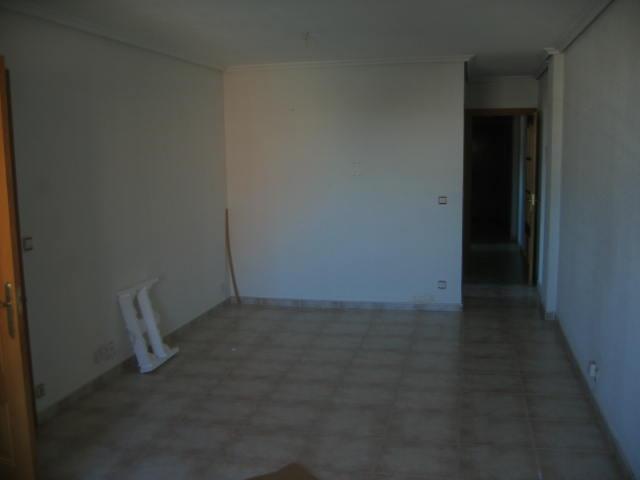Apartamento en Guadalajara (42772-0001) - foto1