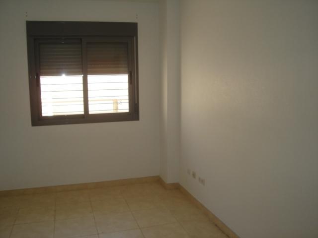 Dúplex en Cartagena (42784-0001) - foto8