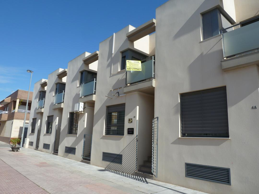 Dúplex en Cartagena (42784-0001) - foto0