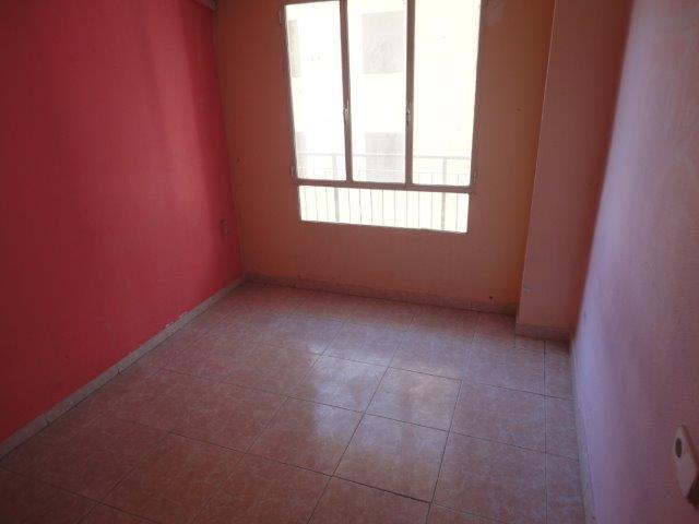 Apartamento en Palma de Mallorca (42799-0001) - foto4