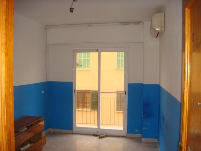 Apartamento en Palma de Mallorca (42799-0001) - foto3