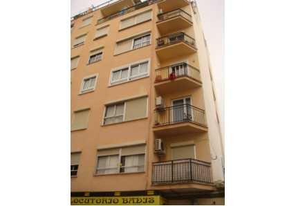 Apartamento en Palma de Mallorca (42799-0001) - foto5