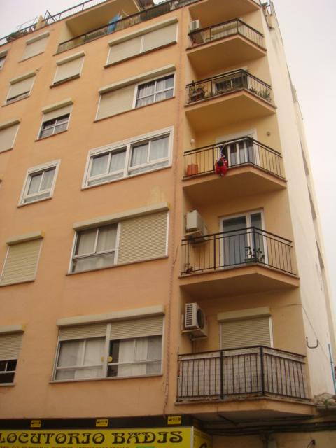 Apartamento en Palma de Mallorca (42799-0001) - foto0