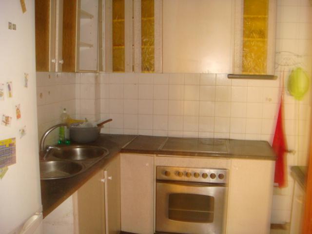 Apartamento en Palma de Mallorca (42799-0001) - foto1