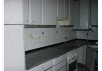 Apartamento en Alcobendas - 0