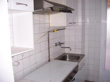 Apartamento en Madrid (42835-0001) - foto1