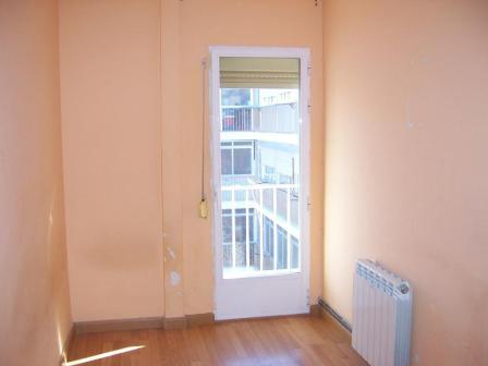 Apartamento en Madrid (42835-0001) - foto4