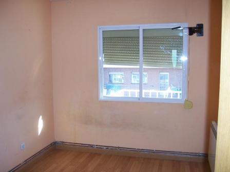 Apartamento en Madrid (42835-0001) - foto5