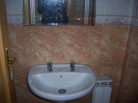 Apartamento en Madrid (42835-0001) - foto3