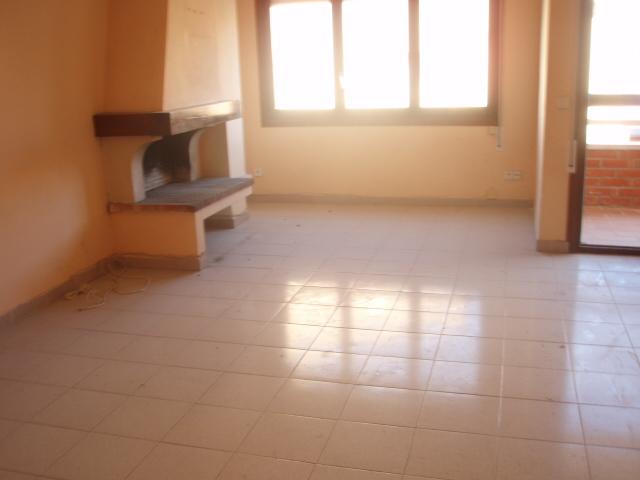 Apartamento en Vandellòs i l'Hospitalet de l'Infant (42836-0001) - foto10
