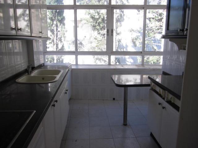 Apartamento en Vandellòs i l'Hospitalet de l'Infant (42836-0001) - foto3