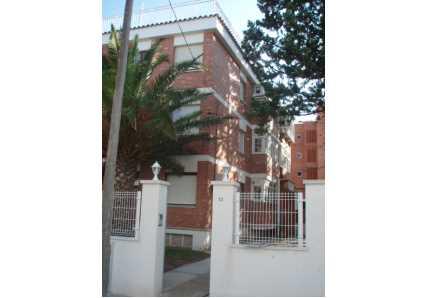 Apartamento en Vandellòs i l'Hospitalet de l'Infant (42836-0001) - foto11