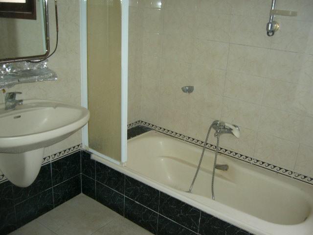 Apartamento en Vandellòs i l'Hospitalet de l'Infant (42836-0001) - foto4