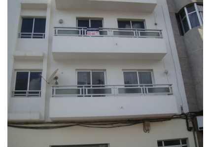 Apartamento en Arrecife (42845-0001) - foto2