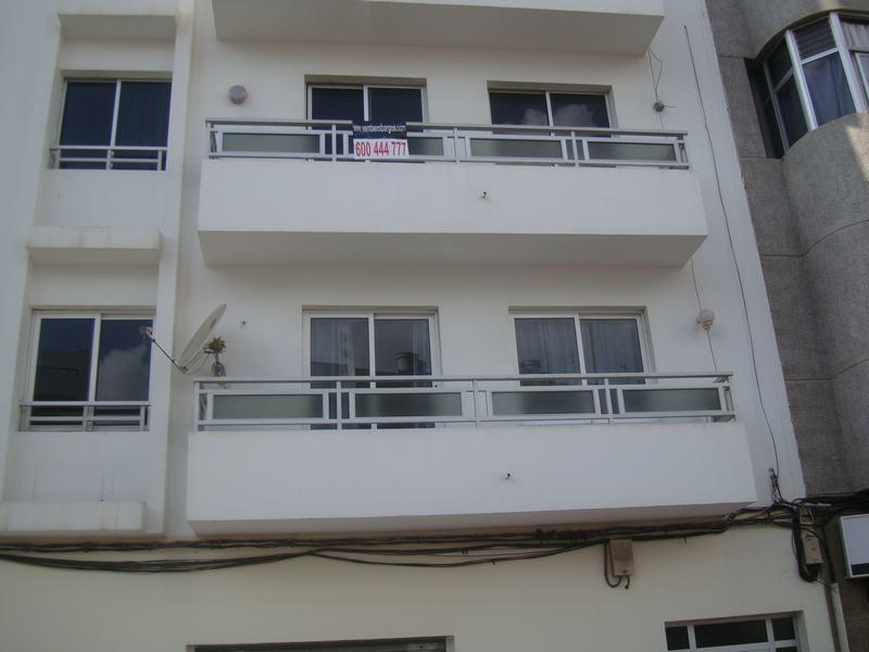 Apartamento en Arrecife (42845-0001) - foto0