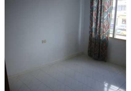 Apartamento en Arrecife - 0
