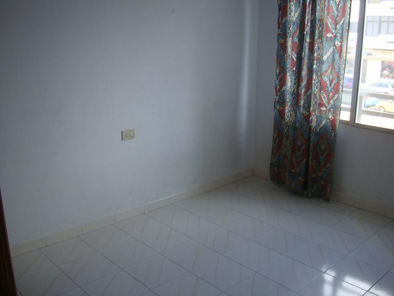 Apartamento en Arrecife (42845-0001) - foto1