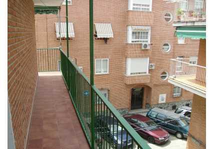 Apartamento en Arganda del Rey - 0